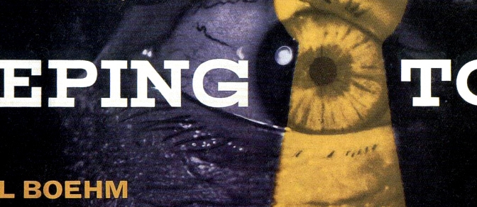 Peeping Tom (1959)