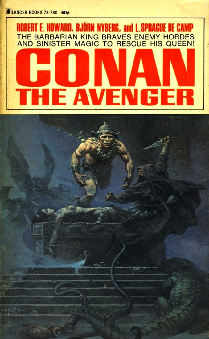 conan-the-avenger
