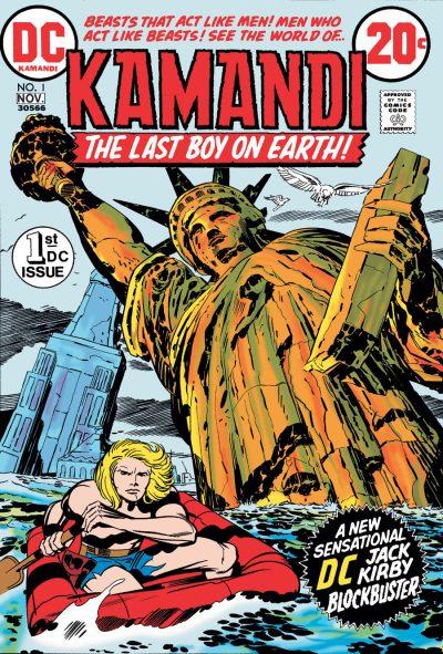 Kamandi-1-cvr-copy