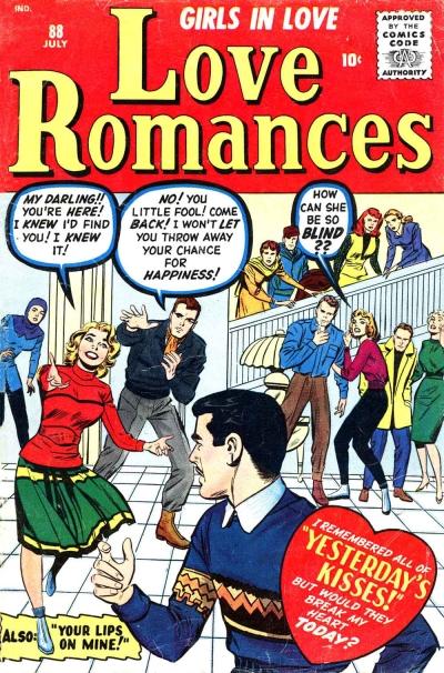 Love-Romances-088-0001