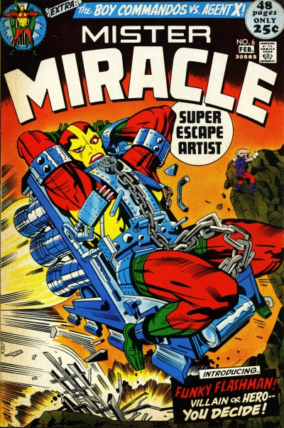 mister-miracle-jack-kirby-scans023