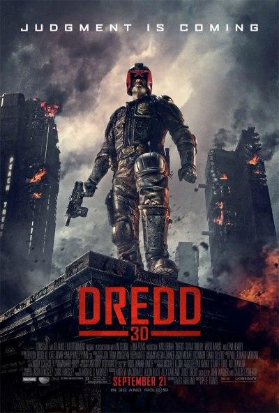 dredd-2012-poster