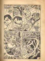 Astounding Stories issue 67, page 12
