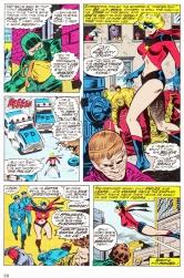 The Superhero Women page 88