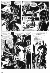 The Superhero Women page 198