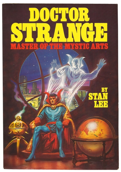 doctor-strange-master-of-the-mystic-arts-front-cover