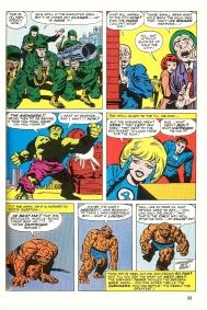 Marvel's Greatest Superhero Battles page 33