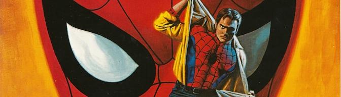 The Amazing Spider-Man (1979)