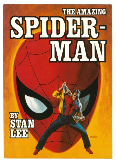 the-amazing-spider-man-front-cover