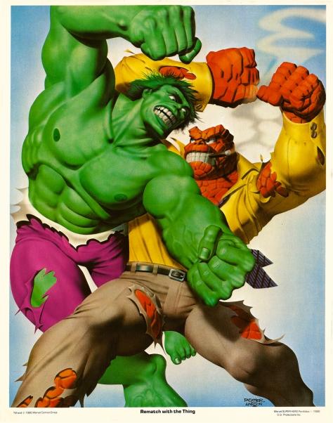 Hulk porfolio plate 2