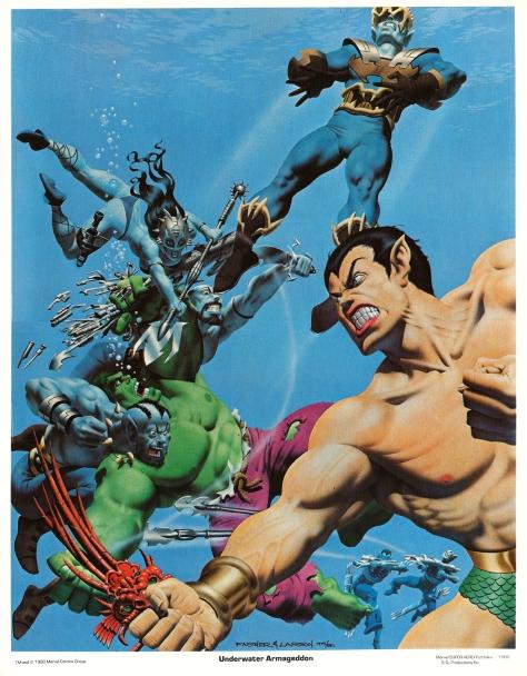 Hulk porfolio plate 3