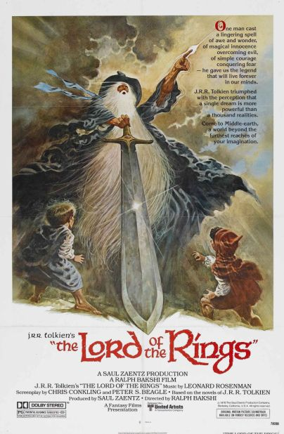 the_lord_of_the_rings_1978