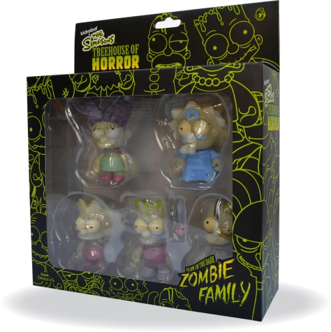 simpsons-zombie-family-box