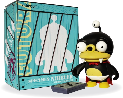 kidrobots-nibbler-with-box