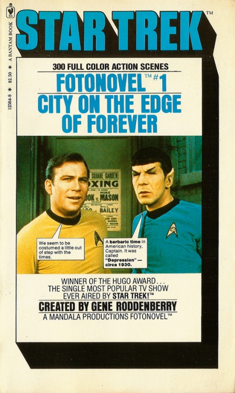 star-trek-fotonovel-1-city-on-the-edge-of-forever