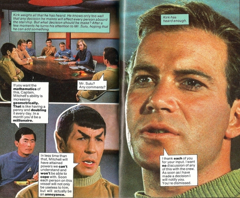 star-trek-fotonovel-2-where-no-man-has-gone-before-inside