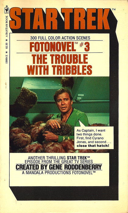 star-trek-fotonovel-3-the-trouble-with-tribbles