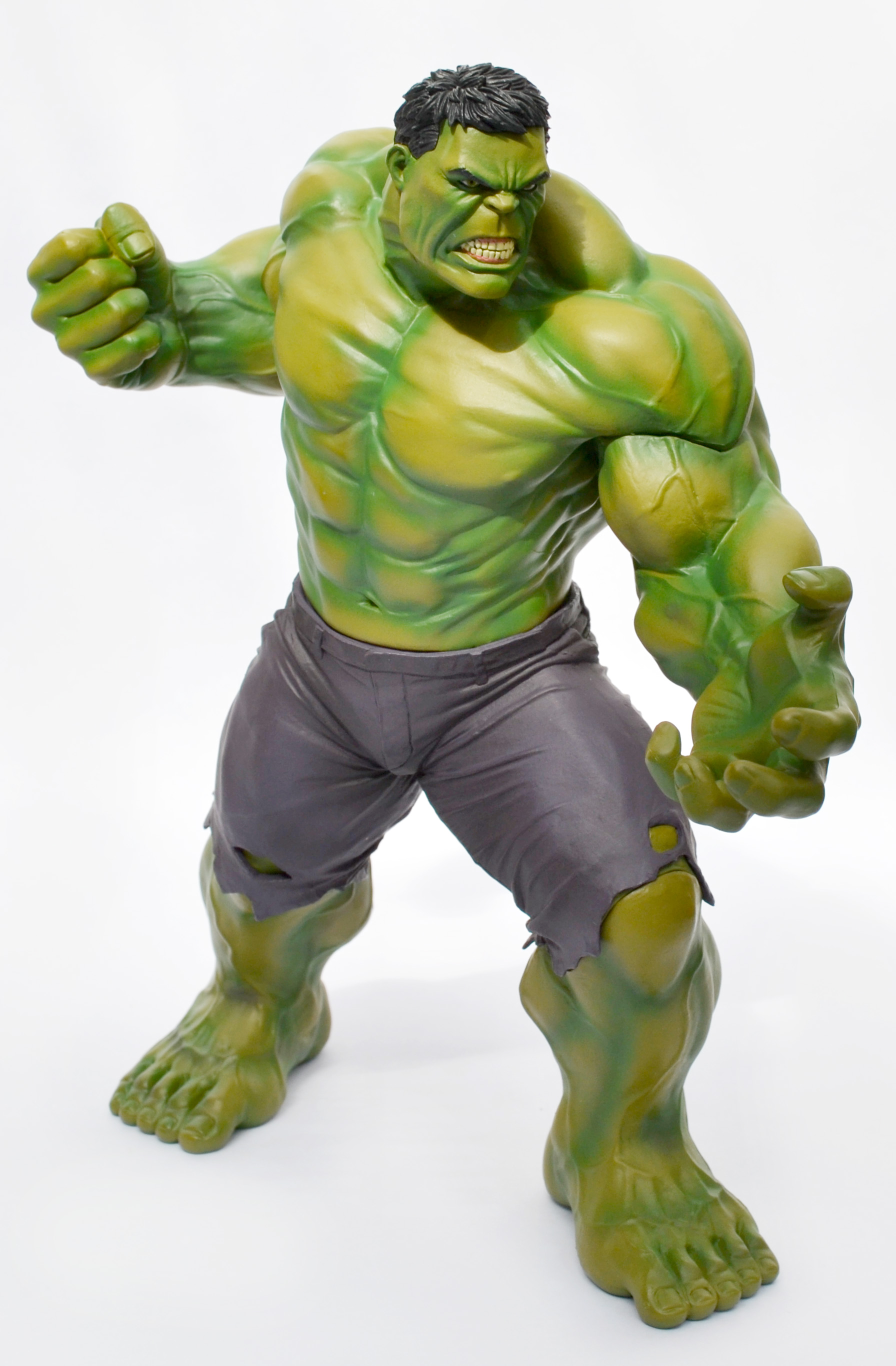 This is a graphic of Impertinent The Hulk Picture