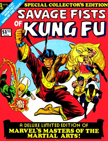 savage-fists-of-kung-fu-cover
