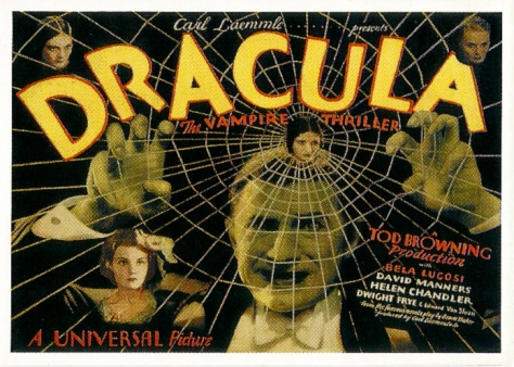 universal-monsters-trading-cards-sticker-card-s1