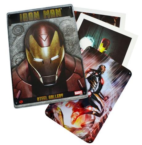 iron-man-steel-gallery-portfolio-cover