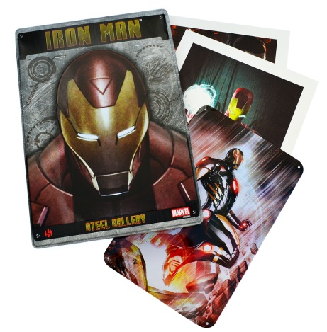 iron-man-steel-gallery-portfolio-cover