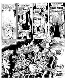 2000AD Prog #472, page 5