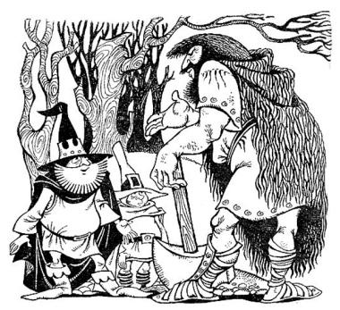 The Hobbit, O Poveste Cu Un Hobbit by Livia Rusz.