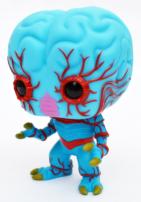 Funko POP! Metaluna Mutant