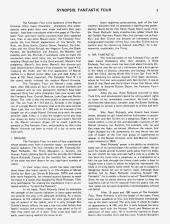 Marvel Comics Index #4, page5