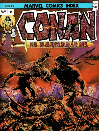 the-marvel-comics-index-02-conan-and-the-barbarians