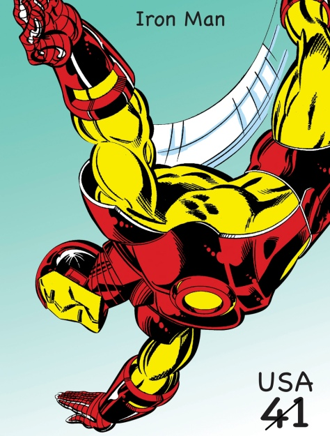 iron-man-stamp-2007