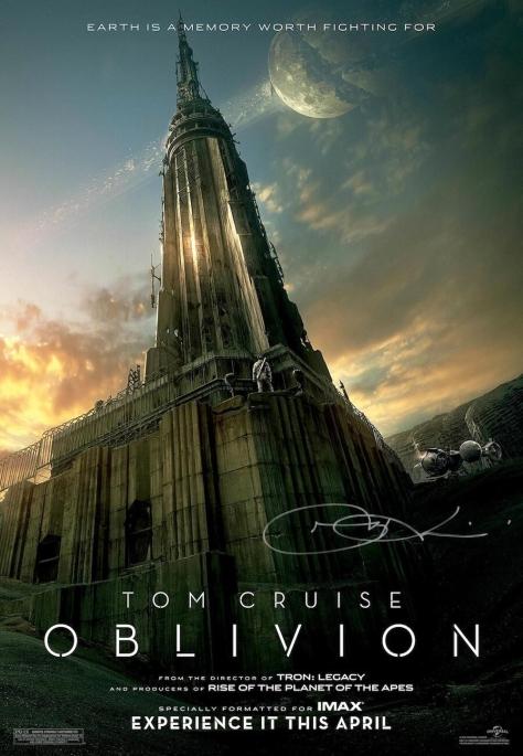 oblivion-5