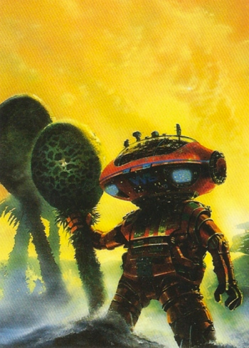 chris-foss-trading-cards-1a