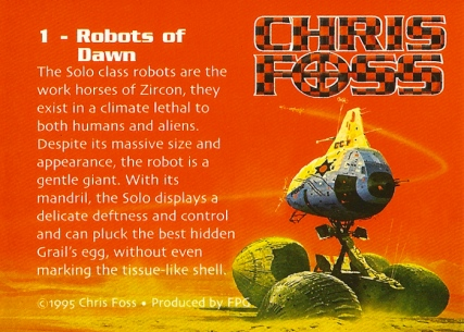 chris-foss-trading-cards-1b