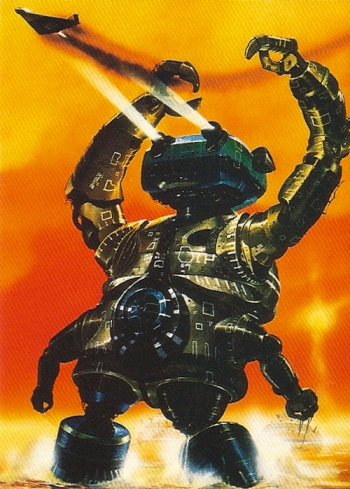 chris-foss-trading-cards-2a