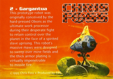 chris-foss-trading-cards-2b