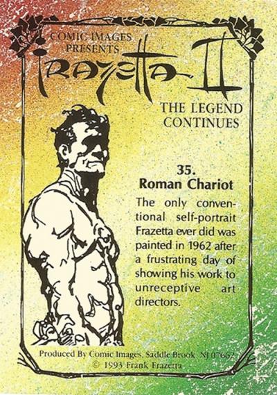 frazetta-ii-trading-cards-35b