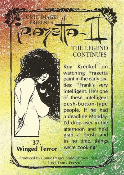 frazetta-ii-trading-cards-37b