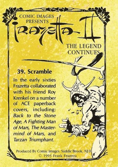 frazetta-ii-trading-cards-39b