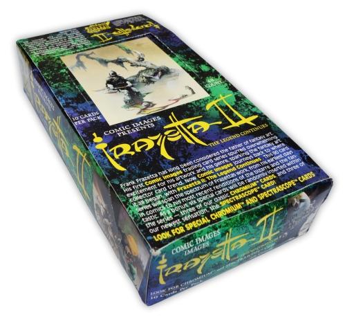 frazetta-ii-trading-cards-box