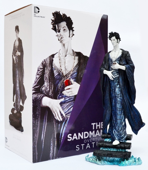 sandman-overture-statue-with-box