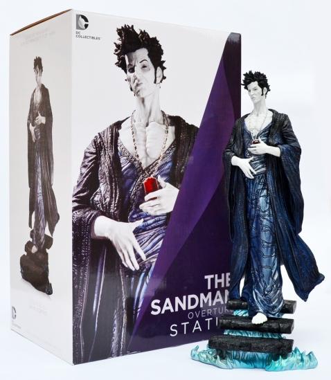 sandman-overture-statue-with-box