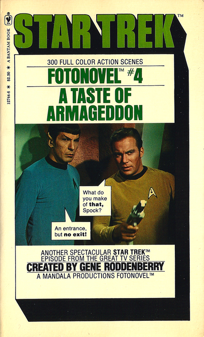 star-trek-fotonovel-4-a-taste-of-armageddon