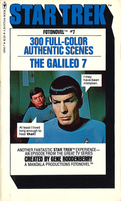 star-trek-fotonovel-7-the-galileo-7