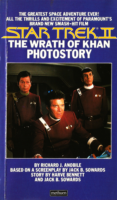 star-trek-the-wrath-of-khan-photostory-3