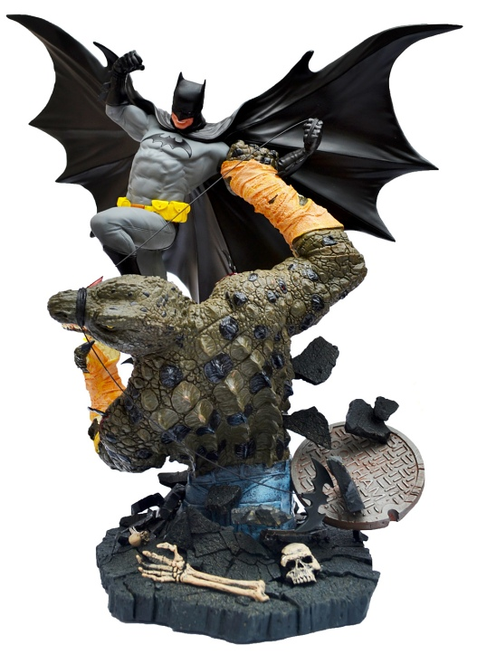 batman-killer-croc-statue-3