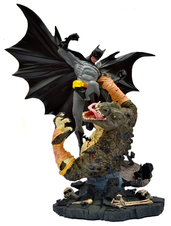 batman-killer-croc-statue-5