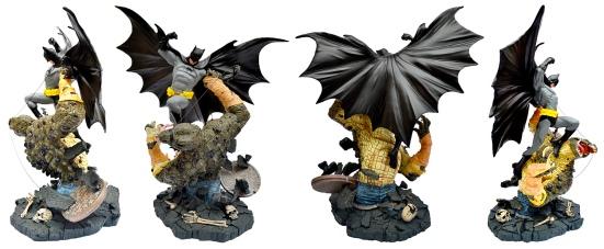 batman-killer-croc-statue-all-sides