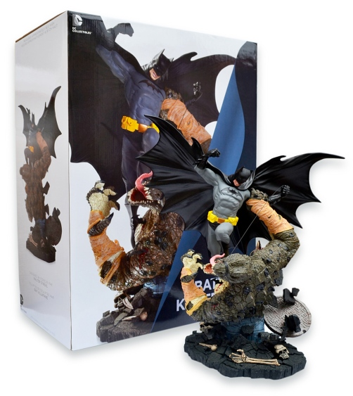 batman-killer-croc-statue-with-box